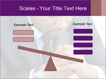 0000081401 PowerPoint Template - Slide 89