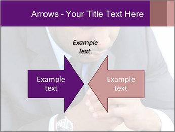 0000081401 PowerPoint Template - Slide 90