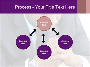0000081401 PowerPoint Templates - Slide 91