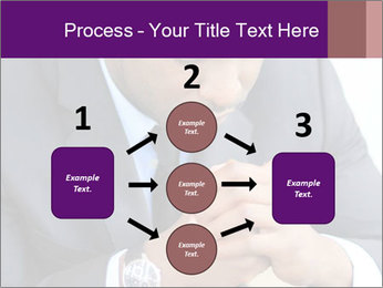 0000081401 PowerPoint Templates - Slide 92