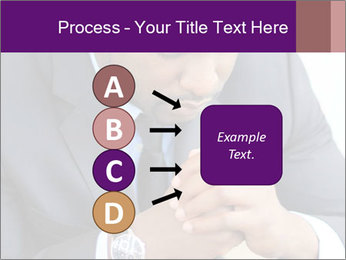 0000081401 PowerPoint Templates - Slide 94