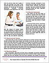 0000081401 Word Templates - Page 4