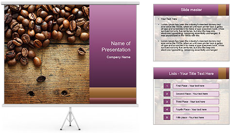 0000081402 PowerPoint Template