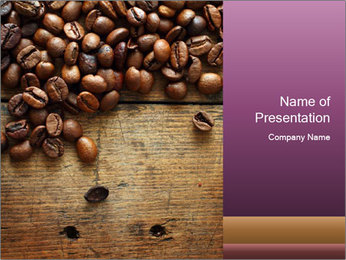 0000081402 PowerPoint Templates - Slide 1