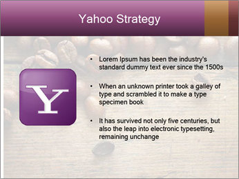 0000081402 PowerPoint Templates - Slide 11