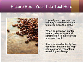 0000081402 PowerPoint Template - Slide 13