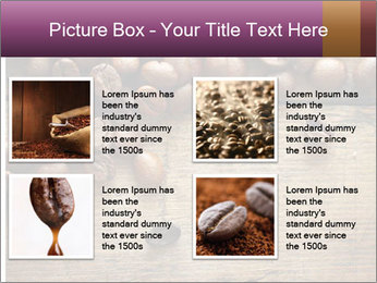 0000081402 PowerPoint Templates - Slide 14