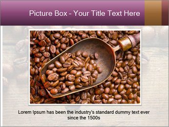 0000081402 PowerPoint Templates - Slide 15