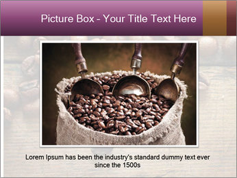 0000081402 PowerPoint Templates - Slide 16