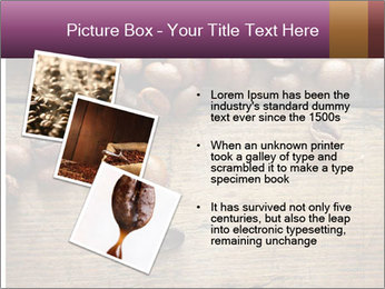0000081402 PowerPoint Template - Slide 17