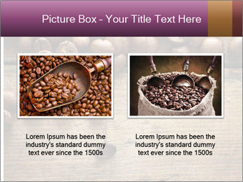 0000081402 PowerPoint Template - Slide 18