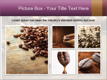 0000081402 PowerPoint Templates - Slide 19