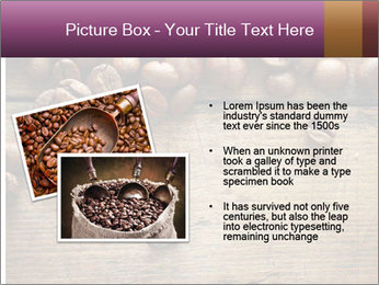 0000081402 PowerPoint Templates - Slide 20