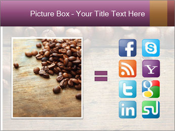0000081402 PowerPoint Templates - Slide 21