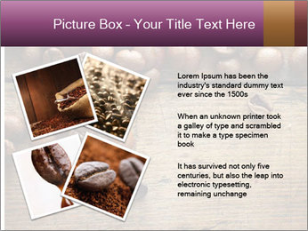 0000081402 PowerPoint Templates - Slide 23