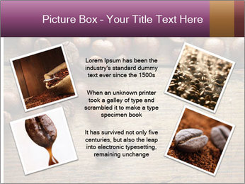 0000081402 PowerPoint Templates - Slide 24