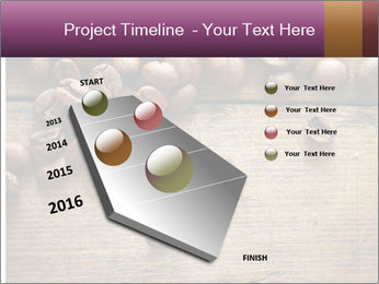0000081402 PowerPoint Templates - Slide 26