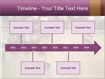 0000081402 PowerPoint Templates - Slide 28