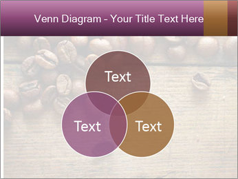 0000081402 PowerPoint Templates - Slide 33