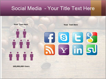 0000081402 PowerPoint Templates - Slide 5