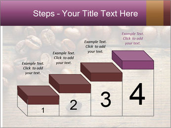 0000081402 PowerPoint Templates - Slide 64