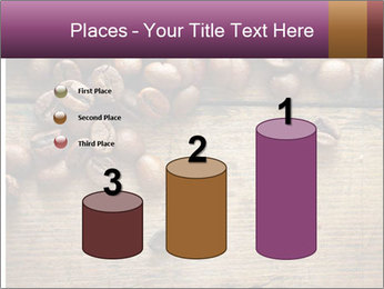 0000081402 PowerPoint Templates - Slide 65