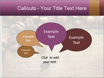 0000081402 PowerPoint Templates - Slide 73