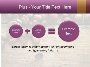 0000081402 PowerPoint Templates - Slide 75