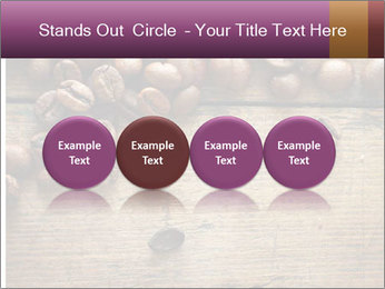 0000081402 PowerPoint Templates - Slide 76