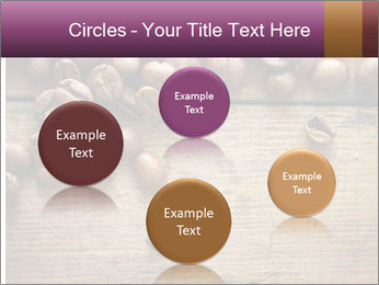 0000081402 PowerPoint Templates - Slide 77