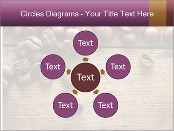 0000081402 PowerPoint Templates - Slide 78