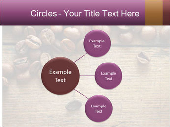 0000081402 PowerPoint Templates - Slide 79