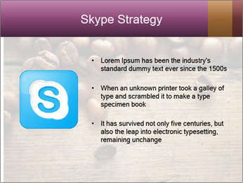 0000081402 PowerPoint Template - Slide 8