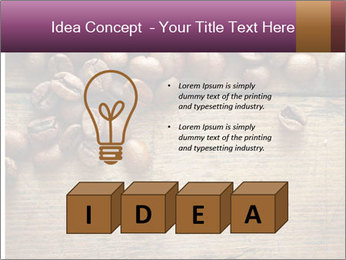 0000081402 PowerPoint Templates - Slide 80