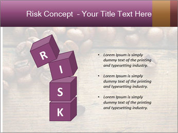 0000081402 PowerPoint Templates - Slide 81