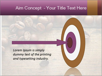 0000081402 PowerPoint Templates - Slide 83