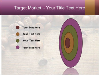 0000081402 PowerPoint Templates - Slide 84
