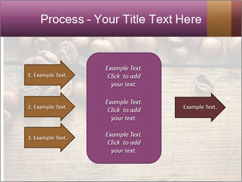 0000081402 PowerPoint Templates - Slide 85