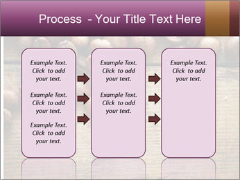 0000081402 PowerPoint Templates - Slide 86