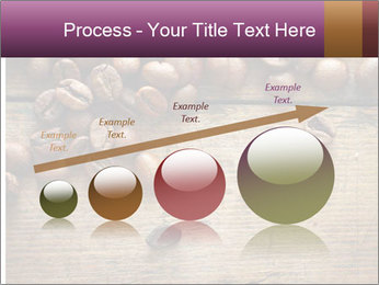 0000081402 PowerPoint Template - Slide 87