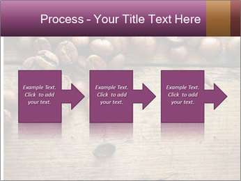 0000081402 PowerPoint Template - Slide 88