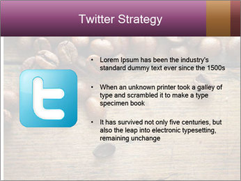 0000081402 PowerPoint Templates - Slide 9