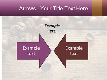 0000081402 PowerPoint Templates - Slide 90