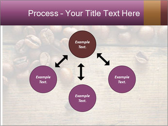 0000081402 PowerPoint Template - Slide 91