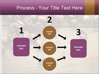 0000081402 PowerPoint Templates - Slide 92
