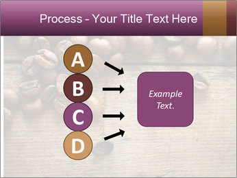 0000081402 PowerPoint Templates - Slide 94