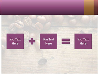 0000081402 PowerPoint Templates - Slide 95