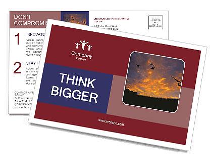 0000081403 Postcard Templates