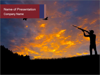 0000081403 PowerPoint Template