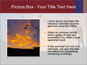 0000081403 PowerPoint Templates - Slide 13